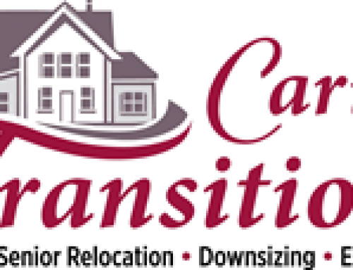 Caring Transitions of Dayton Under New Ownership