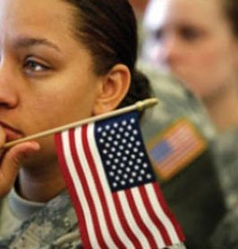 Caring Transitions a Franchise Ownership Opportunity for Veterans