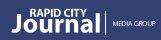 Rapid City Journal Logo