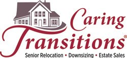 Caring Transitions Franchise | Senior Relocation | Downsizing | Estate Sales