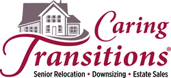 Caring Transitions Opens in Clark County in Washington
